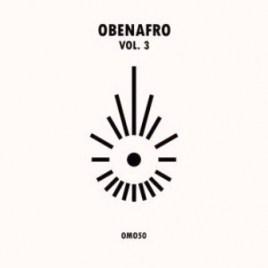 Saint Evo - Osarge (Original Mix)